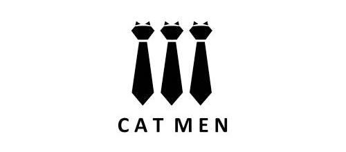 Logo Desain Baju Keren