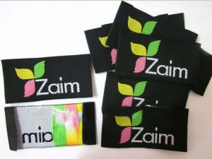 label baju murah (2)