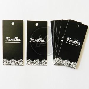 Faretha