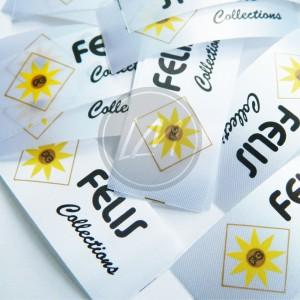 Felis Collection